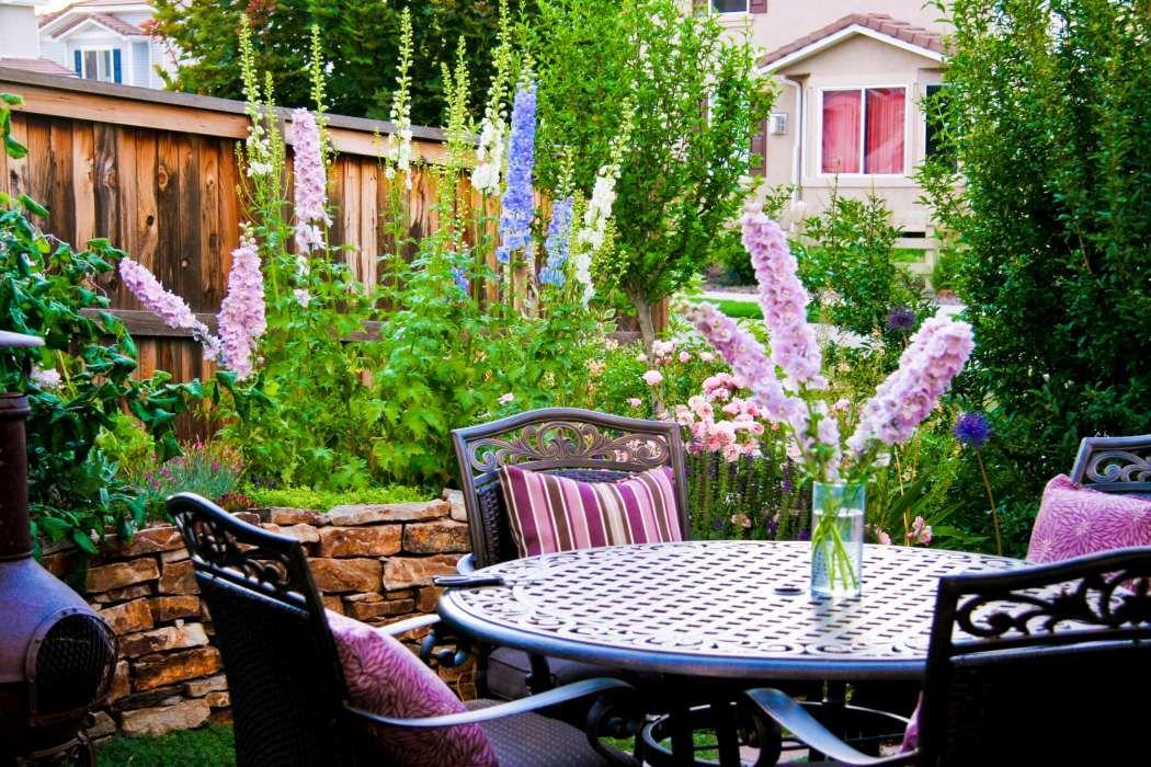 Pin On Gardening Designs