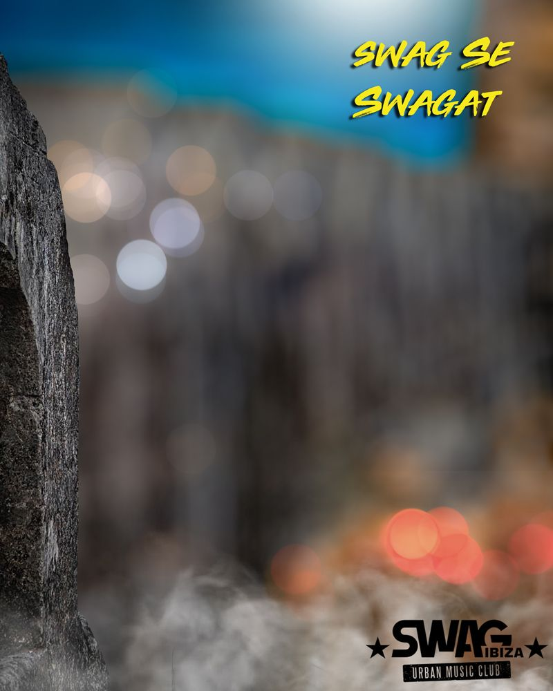 Pin By Sunny Kalyan On Download Background Images Hd Hd Background Download Blur Background In Photoshop