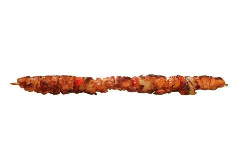 El súper #pinchomoruno #Brutus como nunca antes habías visto, 50 cm. de tamaño con un sabor único que te sorprenderá.