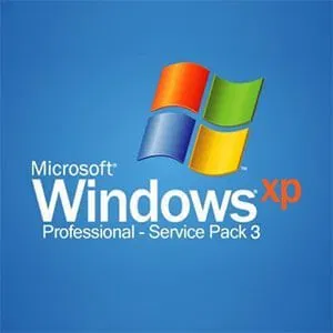 windows xp professional service pack 3 crack free download