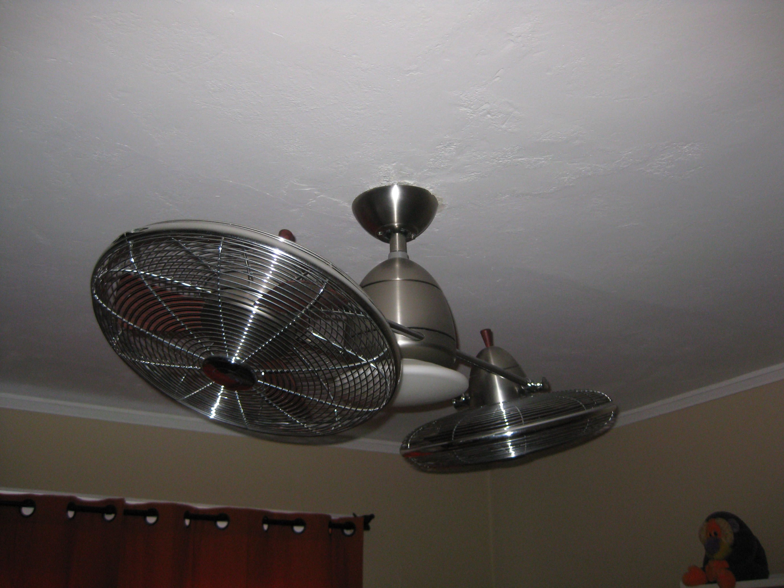 Restoration hardware ceiling fan fans pinterest restoration restoration hardware ceiling fan aloadofball Image collections
