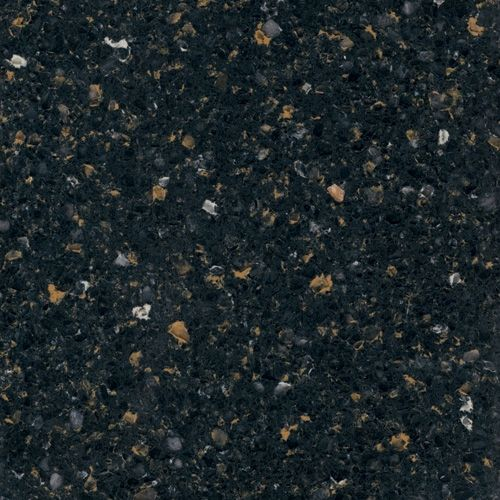 Wonderful Black LG Hausys Viatera Quartz Countertop Colors