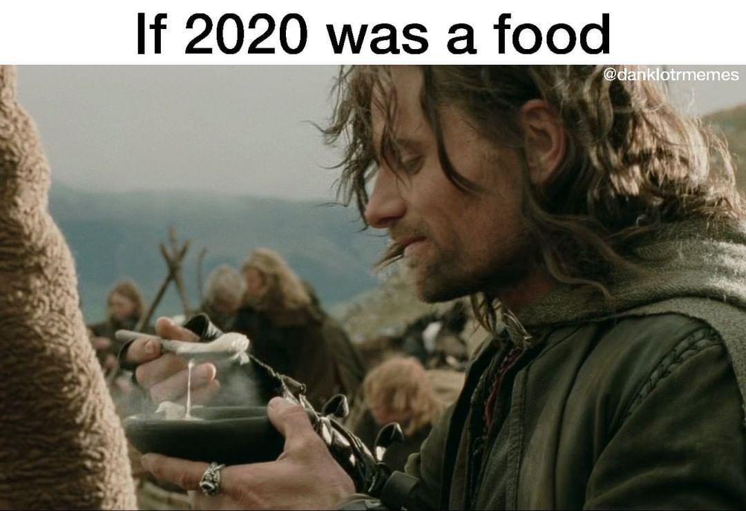 Dank Lord Of The Rings Memes On Instagram And We Thought 2019 Was Awful Lotrmemes Jrrtolkien Lotr Lordof Lord Of The Rings Lotr Lotr Funny