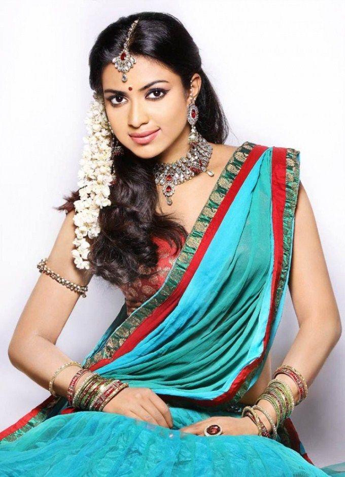 #Mollywood #Fashion #Style #Beauty #Desi #Mallu