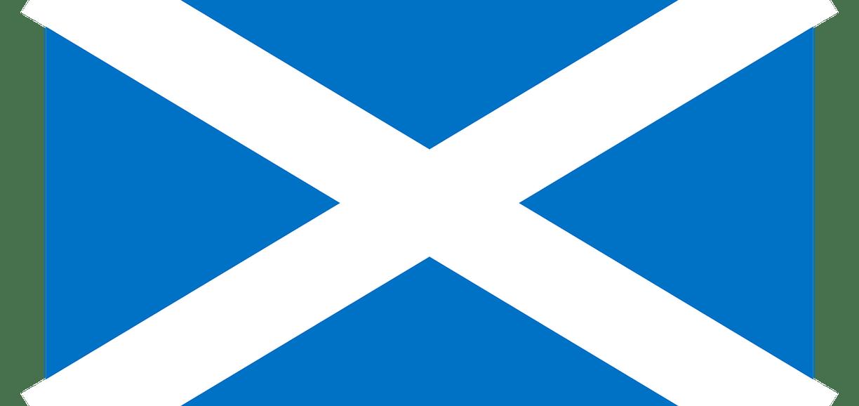 Schottische Vornamen