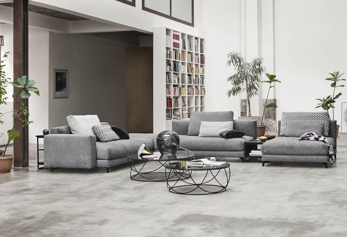 Rolf Benz Sessel 394 Preis Rolf Benz Sofa Nuvola In 2019 Sofa Sessel Pinterest Sofa