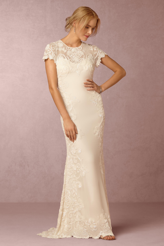 Jade Gown   Wedding dress finder, Used wedding dresses