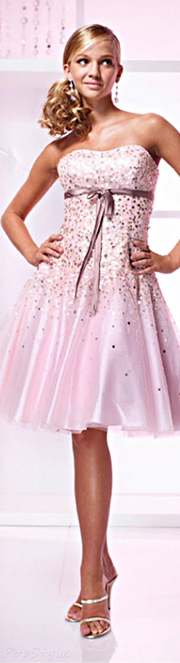 ROSITA Y PLATEADO...❤   Pink Essence   Pinterest   Rosas, Fiestas y ...