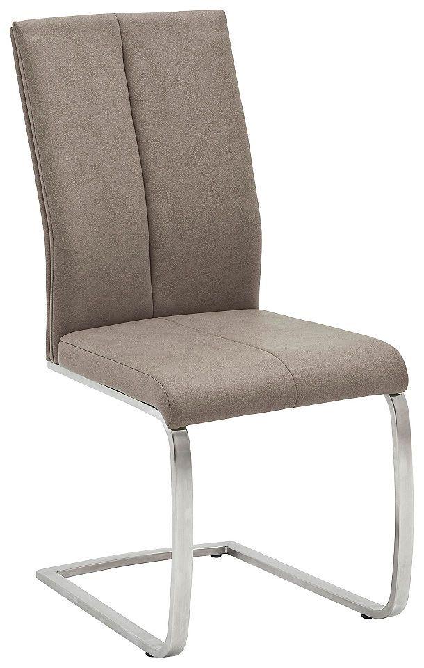 Stühle (2 Stück) Jetzt bestellen unter   moebelladendirekt - stühle für die küche