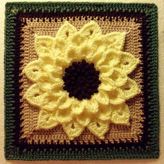 Crocodile Flower - Google Search   crochet   Pinterest   Flores