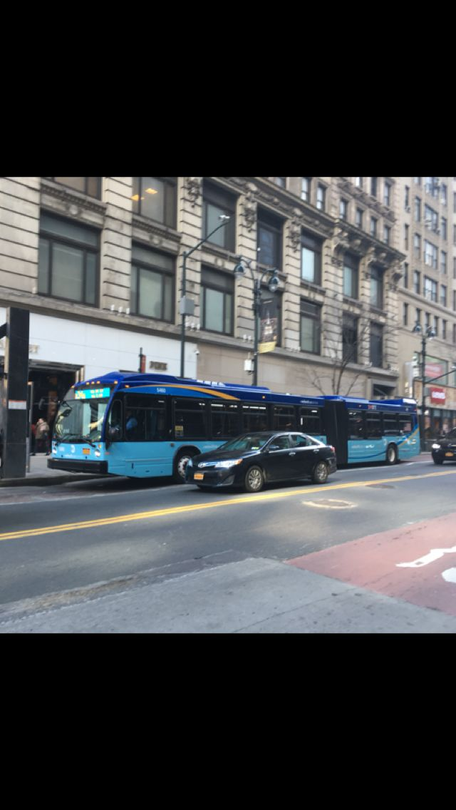 Pin by gaston on Northeast Corridor Buses Street
