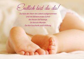 Gedicht Schwangerschaft Bekanntgabe