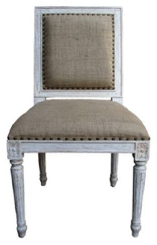 1000 images about furniture makeover on pinterest paris grey annie sloan and annie sloan chalk paint burlap furniture