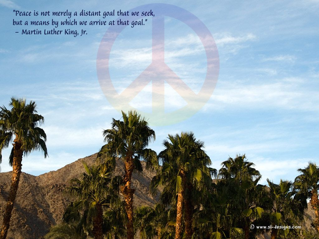 Saying Quotes Set Go Back Peace Page #quotes #wallpapers #backgrounds