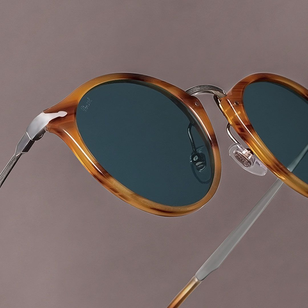 9fa0770d9567f Timeless style for all    The Calligrapher Edition shows dedication to  craft    PO3166S