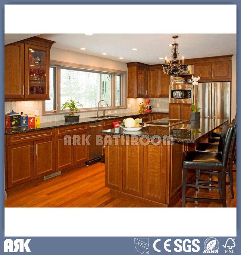 Designe Kitchen Waterproof Pvc Sheet For Kitchen Cabinet Dish Rack Kitchen Cabinet Styles Interior Design Kitchen Classic Kitchen Cabinets