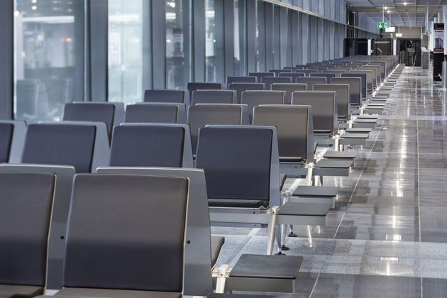 Flughafen Frankfurt-03
