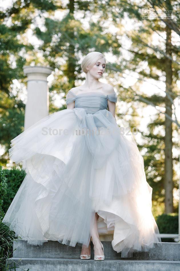 Find More Wedding Dresses Information about 2014 new Elegant ...