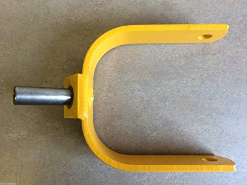 Pin On Garden Tool Sets