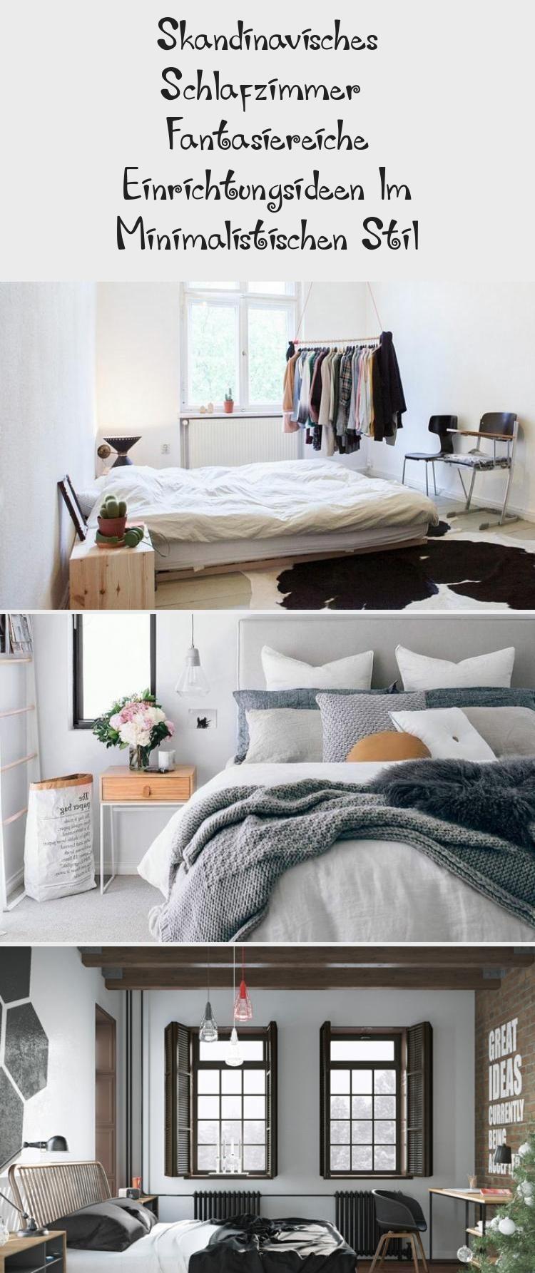 Babyzimmer im skandinavischen Stil, Babyzimmer mit ...