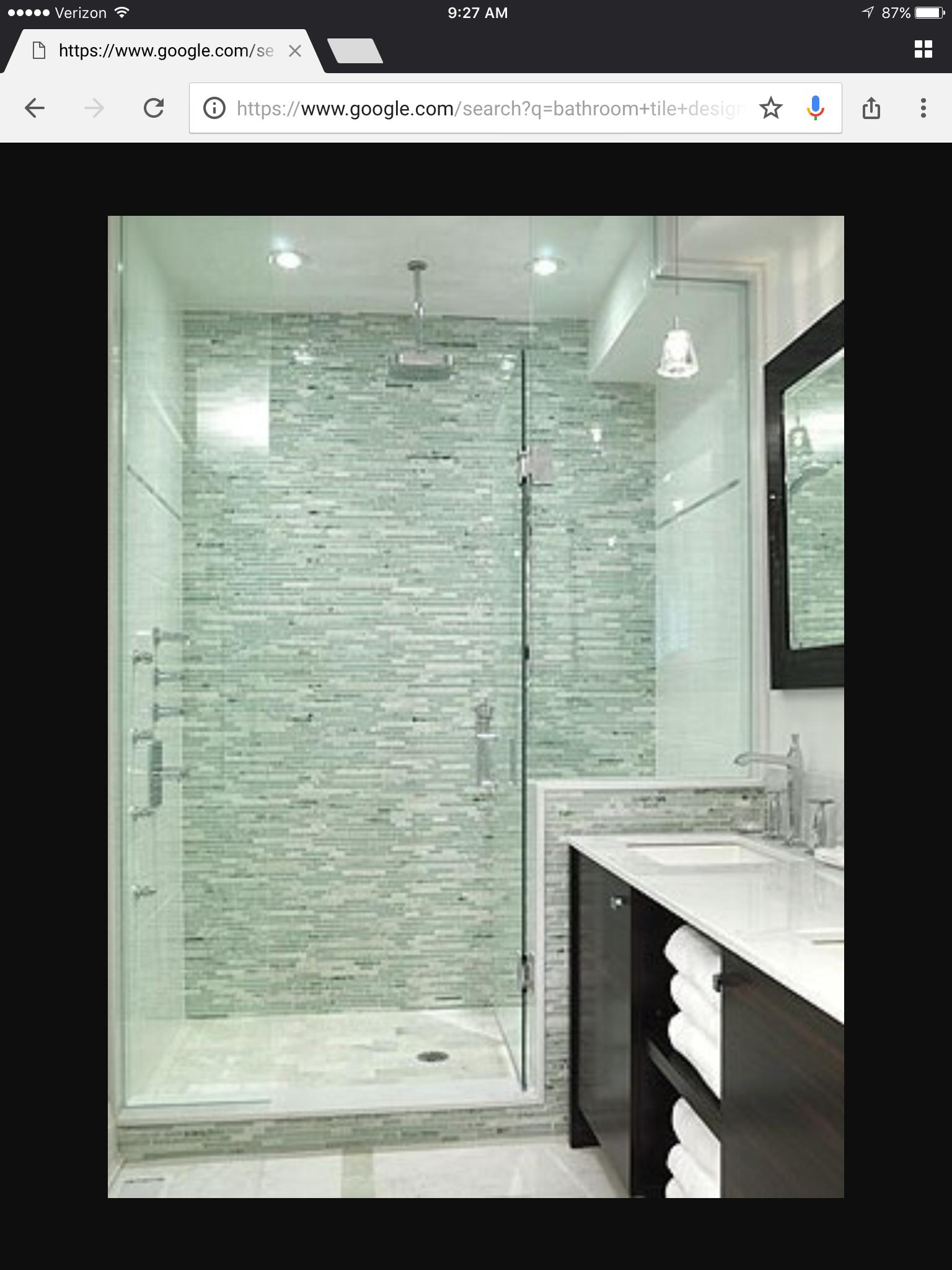 Pin By Delilah Sonderer On Bathroom Beautiful Bathrooms
