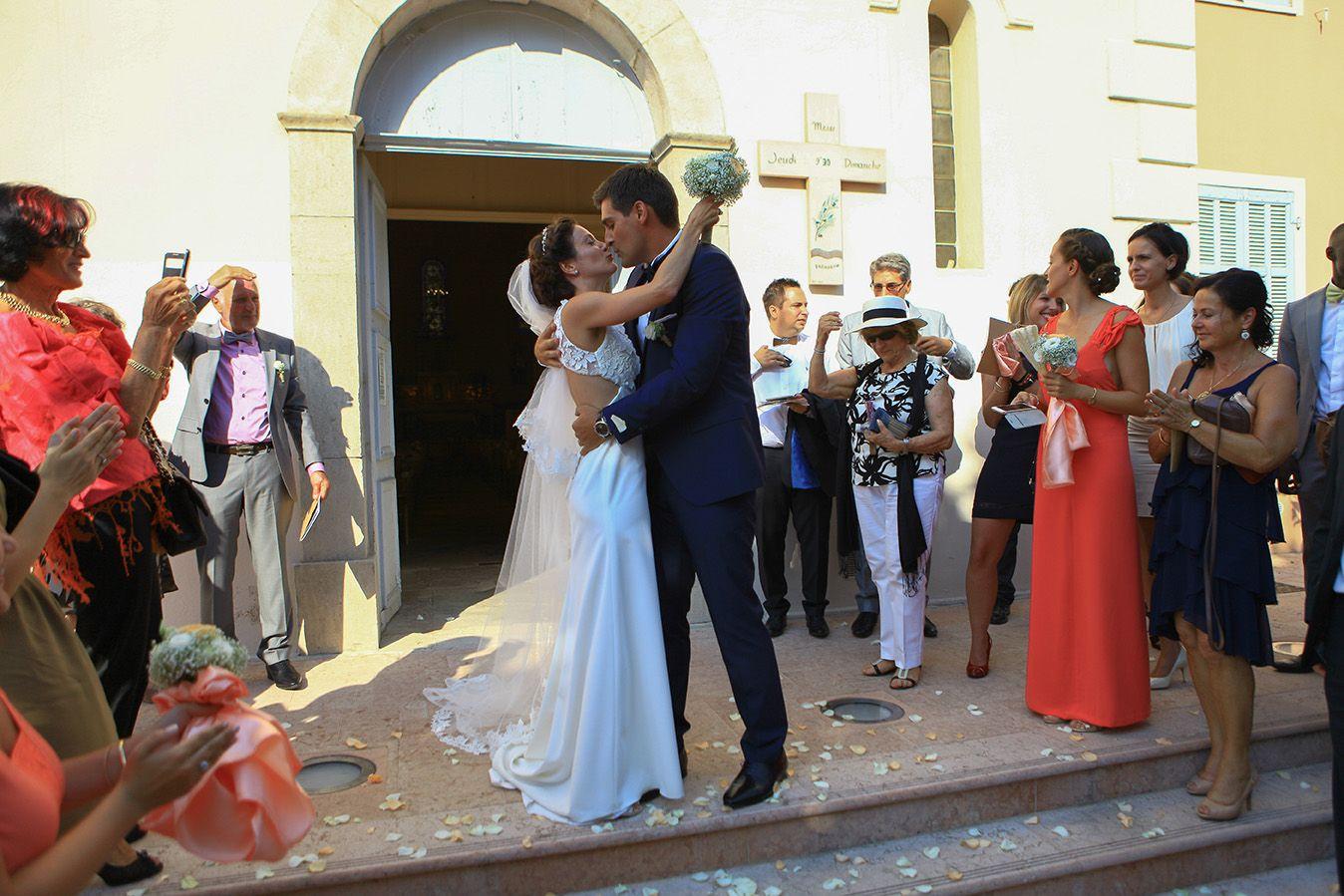 Photographe Mariage à l'Hôtel l'Orée du Bois à Le Muy et au Logis du Guetteur puis au Domaine du Broc à les Arcs sur Argens montpellier herault nimes gard sud languedoc roussillon midi pyrenees
