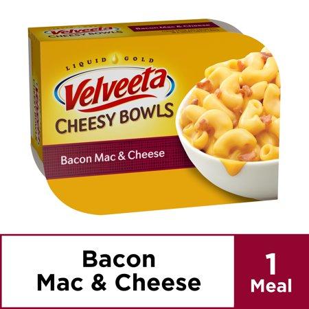 mac and cheese bacon mac and cheese bacon
