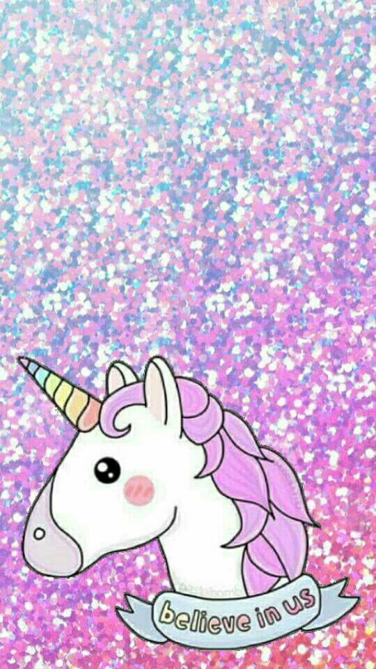 Kawaii Wallpaper Ipod Quotes Iphone Unicorn Pictures Backgrounds Wallpapers