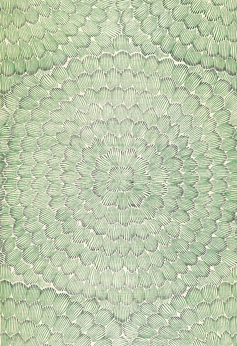 Lowest prices and free shipping on F Schumacher products. Featuring Celerie Kemble. Find thousands of luxury patterns. SKU FS-5006072. $7 swatches available.