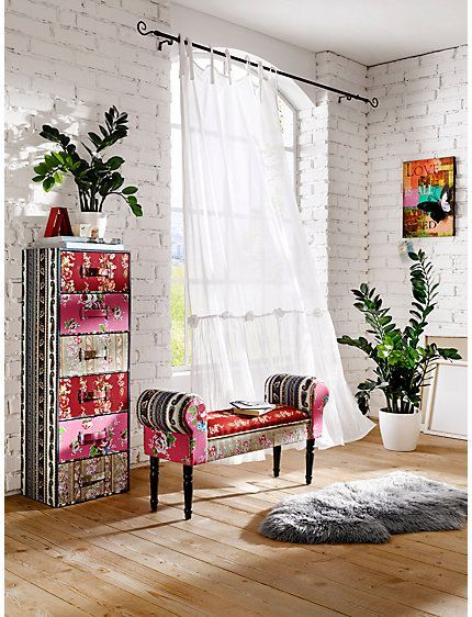 Kare design lebe deinen style pinterest design for Kare design gmbh