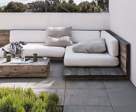 5 Lounge Dakterrassen : 5 lounge dakterrassen gardens outdoor spaces and patios