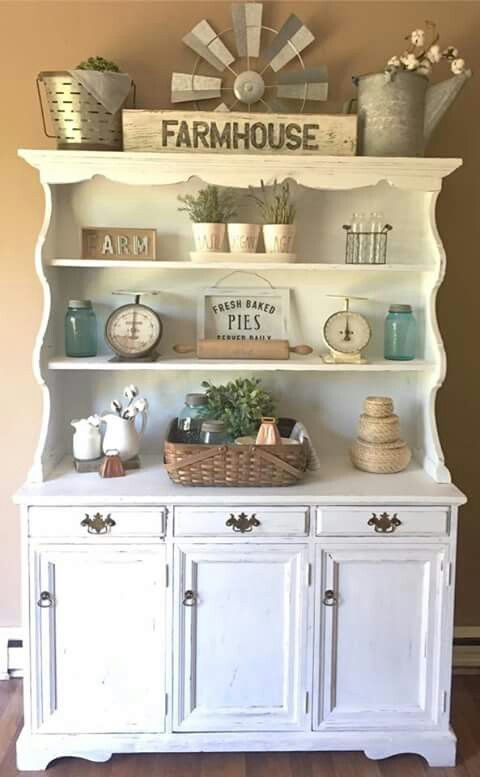 Pin On Country Primitive Decor