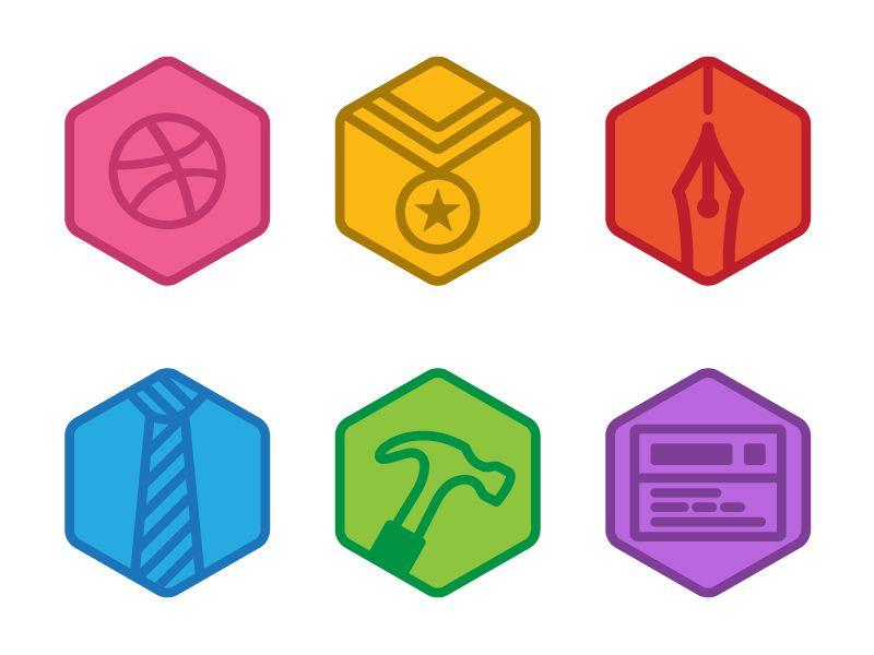 Resume icons resume icons lab logo icon