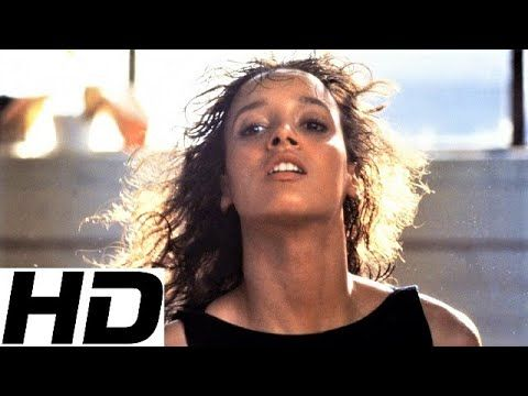 Flashdance Theme Song • What a Feeling • Irene Cara