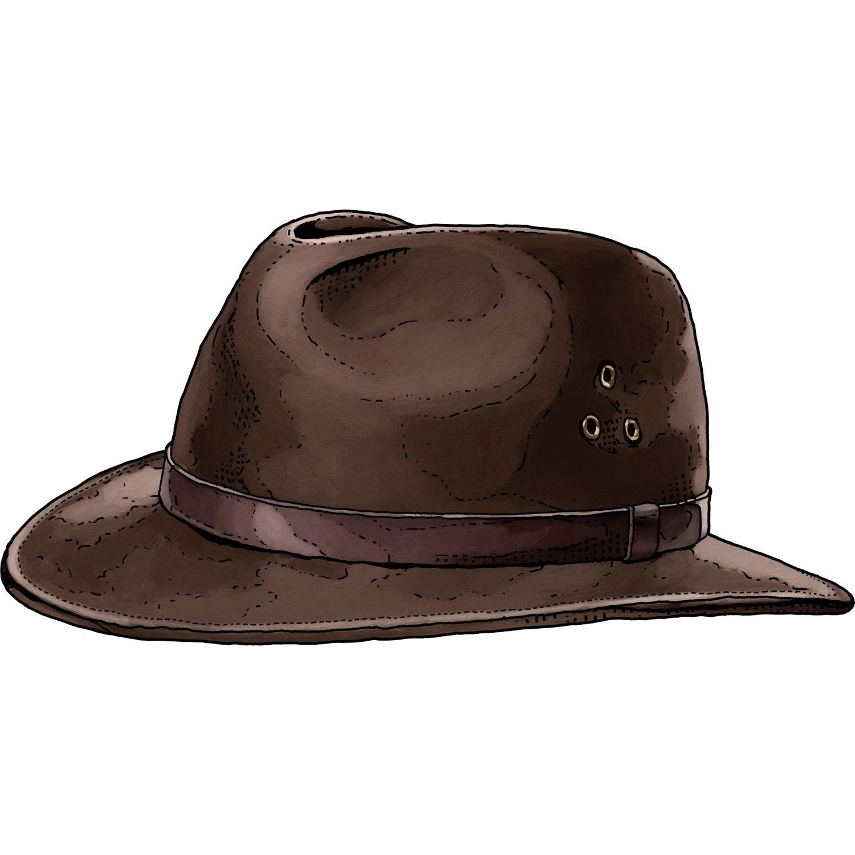 Men s Wool Crusher Hat - Duluth Trading  d26899500e0