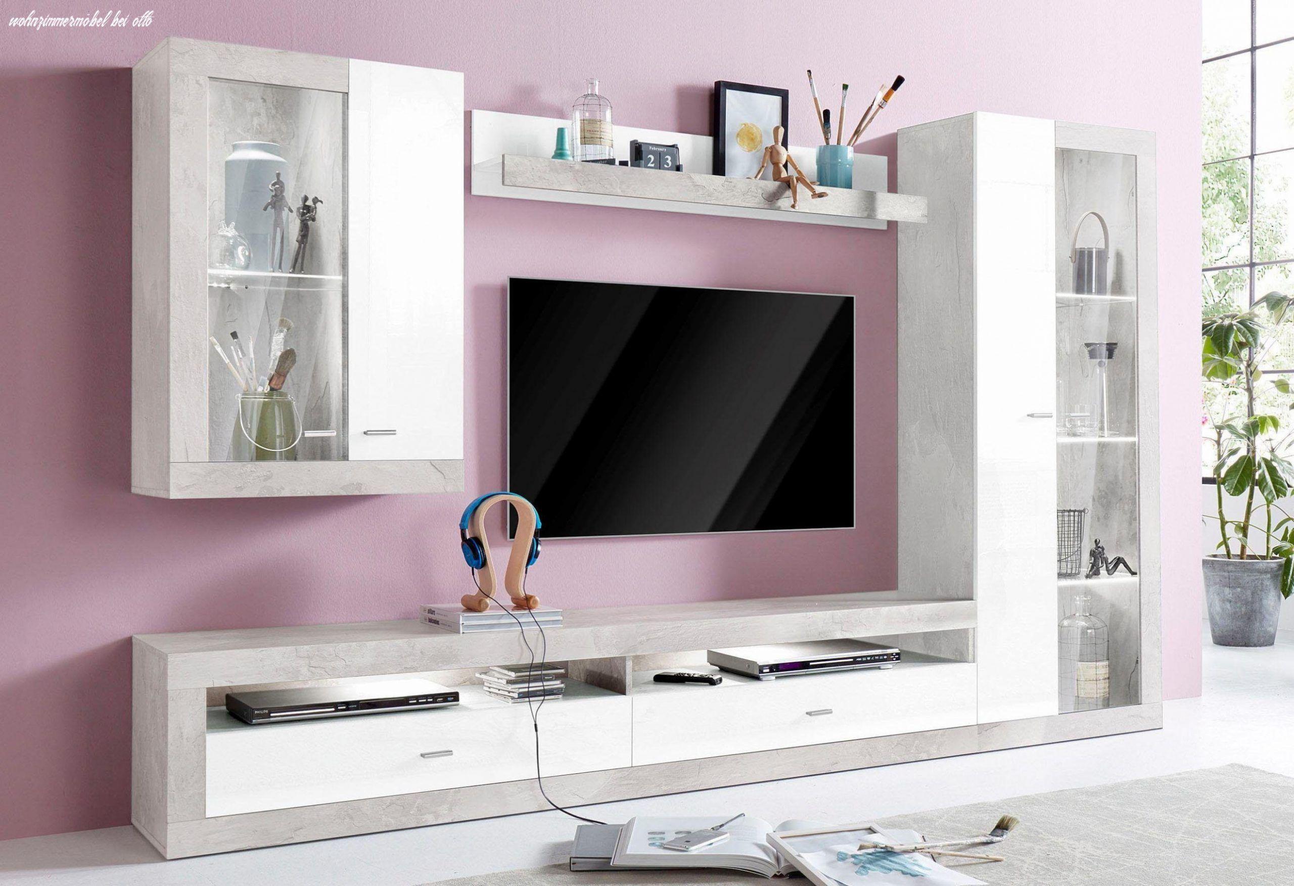 Zehn Fakten Uber Wohnzimmermobel Bei Otto Die Sie Umhauen Werden In 2020 Living Room Decor Cozy Living Room Tv Wall Living Room Tv Unit Designs