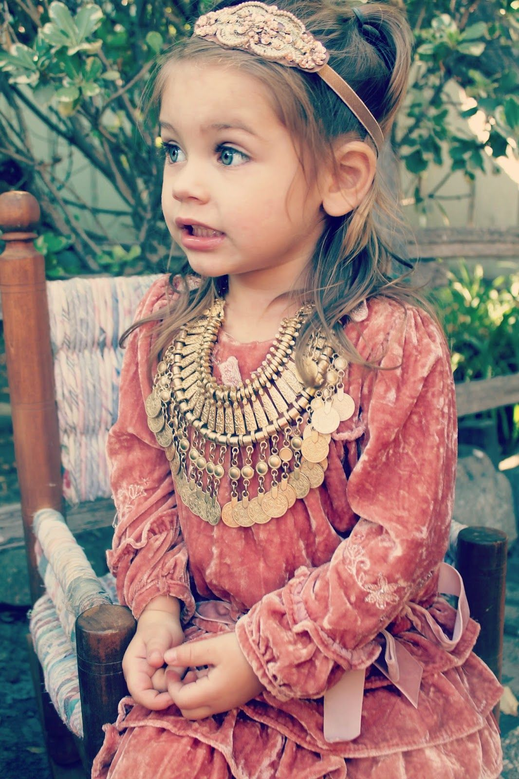 dafe222c3a4d Easter Dresses for your little ladies. boho babies, mini models, trendy kids,  kids in style, stylish kids, fashion, kids fashion, kids lookbook, ...