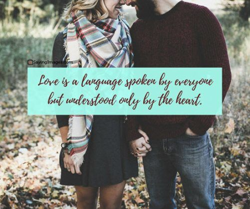 Stress Quotes Images Love Quotes - Pictures Quotes about Love