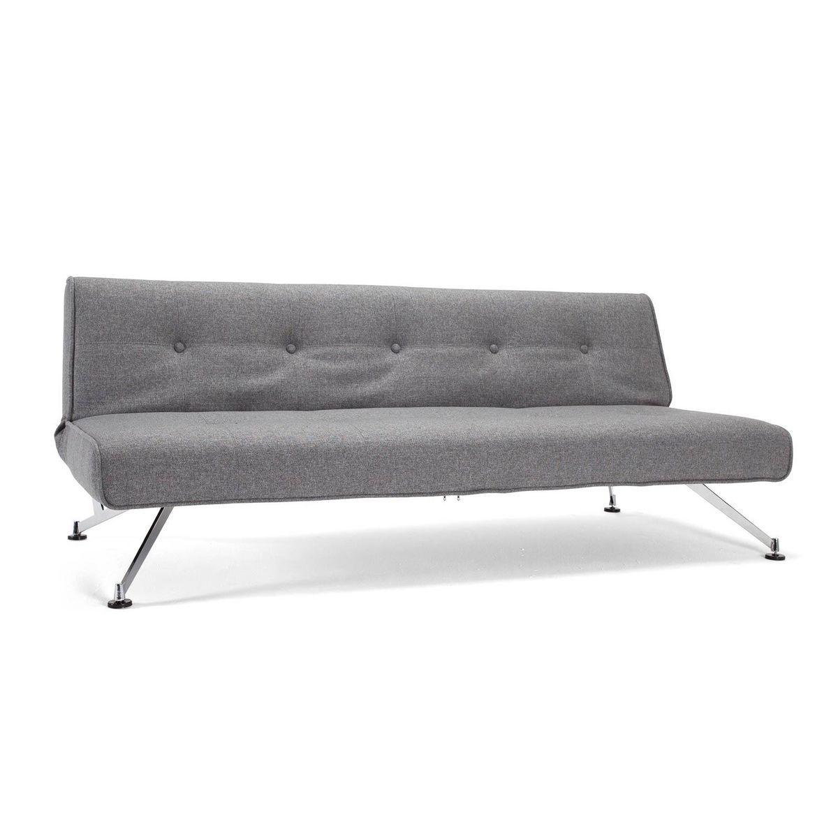 Clubber Sofa Bed Danish Design Sofa Sofa Sofa Bed