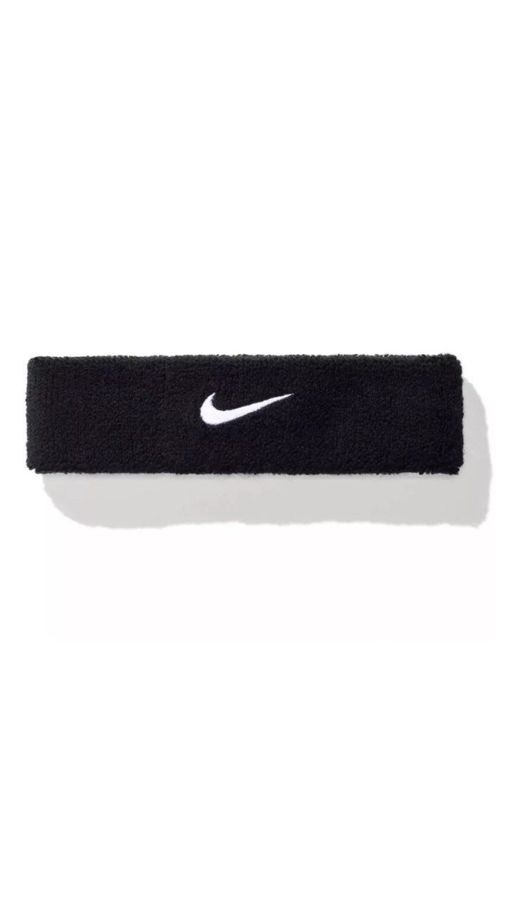 Kobe Bryant Limited collector Headband Nike x Undefeated Zoom 1 ... 3090234f1ff
