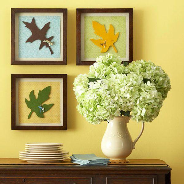 fall-interior-decorating