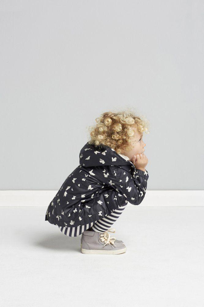 #Tolles #Outfit für #Kids!