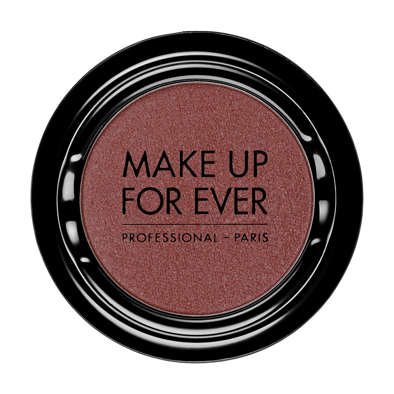 Make Up For Ever Artist Shadow Pink Ash S836 Gel