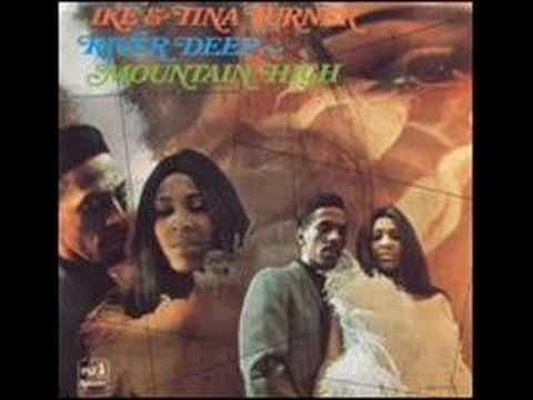 Apache indian songs download arranged marriage