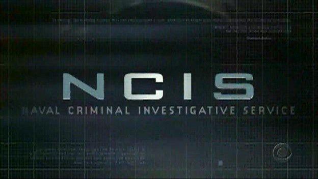 NCIS Rikostutkijat – Wikipedia