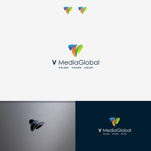 Create A Disrutive And Progressive Logo For A Startup Digital Marketing Boutique Logo Design Contest Des Boutique Logo Design Boutique Logo Logo Design Contest