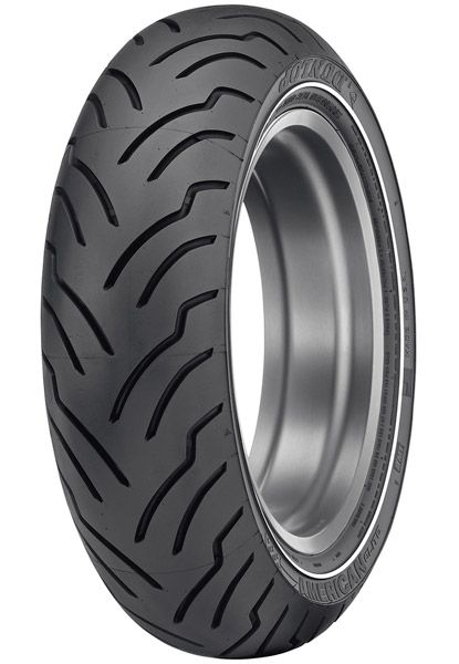 Dunlop American Elite Motorcycle Tires 45131420 Motorcycle Tires Motorcycle Design Harley Davidson Model