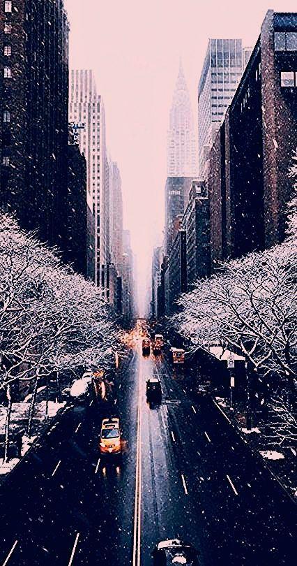Photo of Travel photography new york wanderlust 33+ Ideas