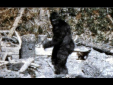 Ancient Aliens: Aliens and Bigfoot (S04E07 part 1) Full History Channel Documentary - http://videos.linke.rs/ancient-aliens-aliens-and-bigfoot-s04e07-part-1-full-history-channel-documentary/