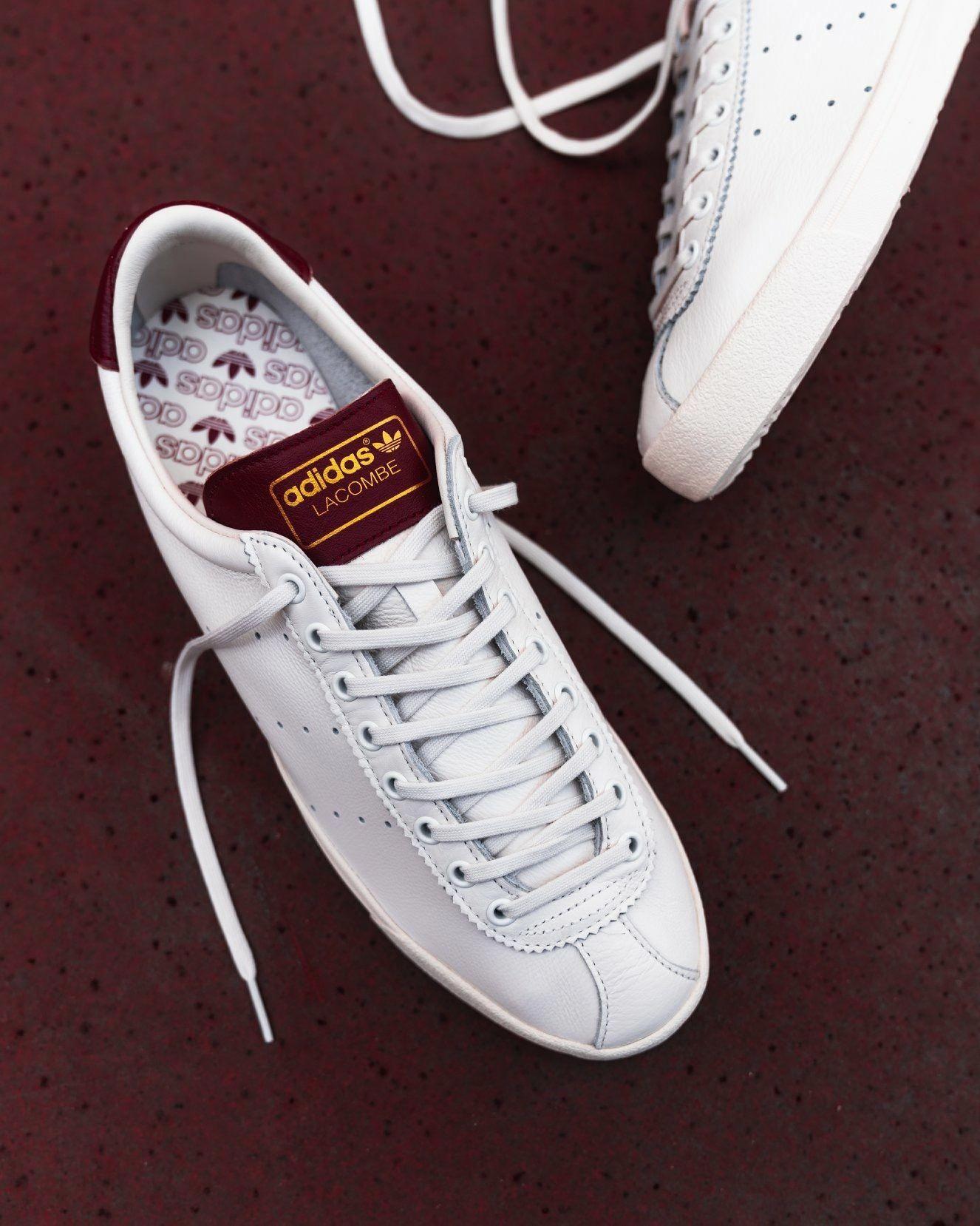 adidas originals chaussures lacombe